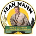 Манки на гуся Sean Mann