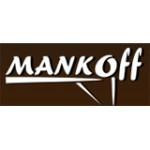 Манки на гуся Mankoff